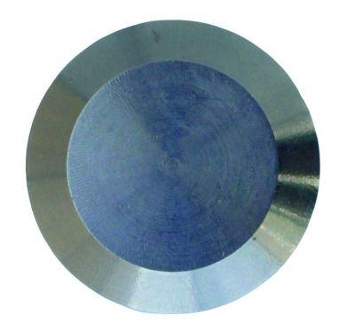 Clou podotactile inox 316