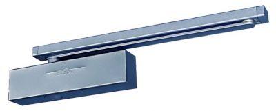 Ferme-porte GR400