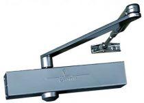 Ferme - porte GR150 - Corps et bras standard