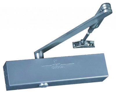 Ferme - porte GR300 - Corps et bras standard