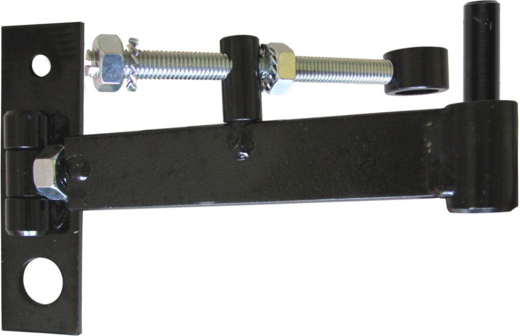 Accessoires pour volets i n g corps de gond iso for Ferrure porte de garage
