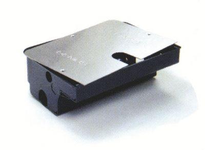 Opérateur pour portail battant accessoires Roller