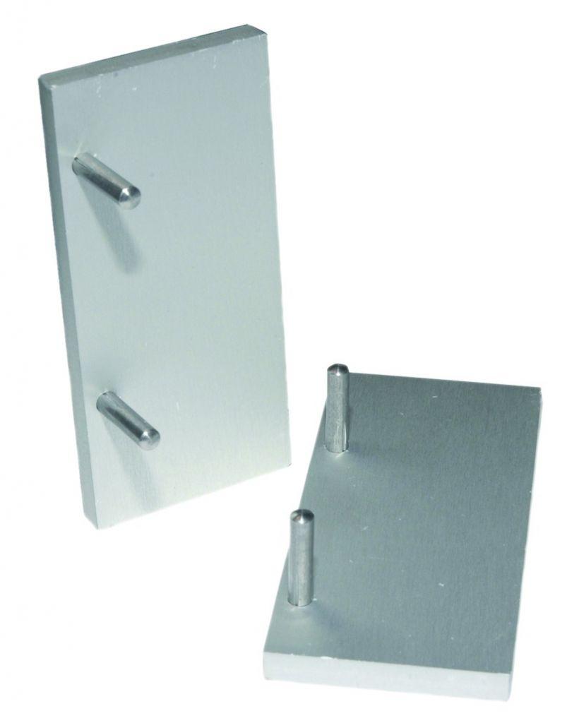 Ferrure de porte coulissante bois rob expert - Quincaillerie porte coulissante ...