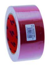PVC haute qualité - orange
