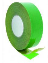 Polyéthylène vert