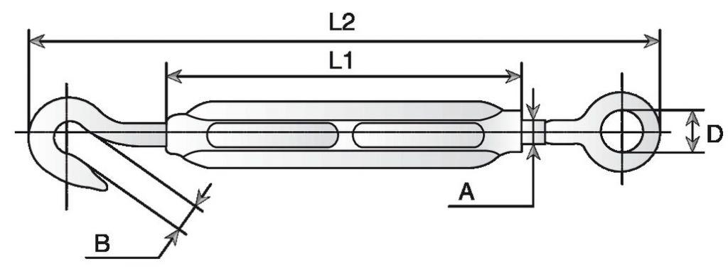 Accessoires pour câble
