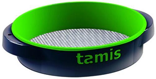 Tamis avec poignée confort en ABS - ø 45 cm