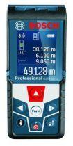 Télémètre laser GLM 50 C Bluetooth®