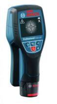Scanner mural - D-tect 120 Professional