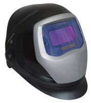 Masque Speedglas 9100 V