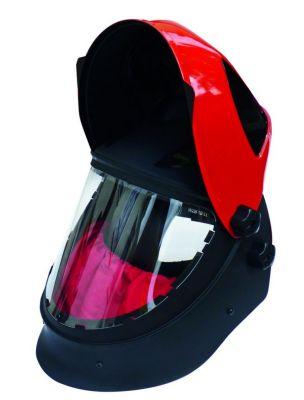 Masque Airkos® respirator - cellule s4 et accessoires