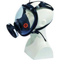 Masques réutilisables masque Mercure M8200