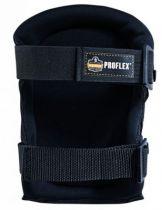Genouillères Proflex ® 347 gel