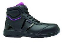 Chaussures hautes Rama - S3 SRC