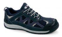 Chaussures tennis Runner Evo - S1P SRC
