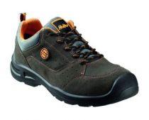 Chaussures Battle S1P SRC