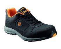 Chaussures Brave basses - S3 SRC HRO