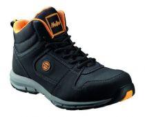 Chaussures Brave hautes - S3 SRC HRO