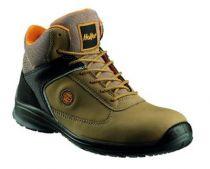 Chaussures Blitz hautes - S3 SRC