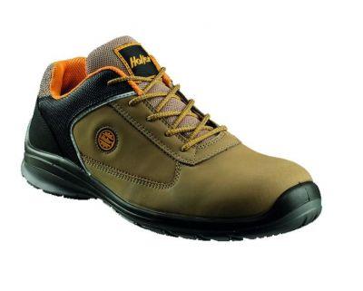 Chaussures Blitz basses - S3 SRC