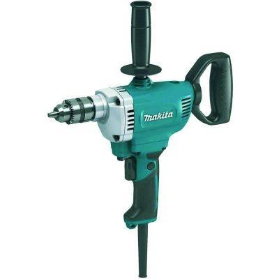 Perceuses de charpente DS 4011 - 750 Watts