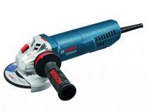 GWS 12-125 CIEP Professional - 1200 W