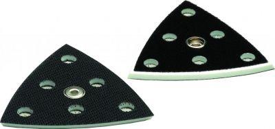 Accessoire pour ponceuse vibrante DX 93 E Plus et RO 90 DX