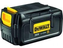 Batteries Dewalt