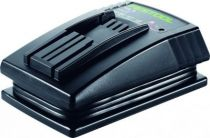 Chargeur TCL 3 230-240 V