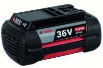 Batteries Bosch
