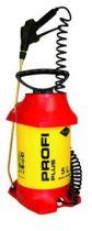 Pulvérisateur 5 litres - 3 bars avec sécateur offert