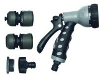 Kit pistolet - 5 pièces