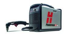 Découpeur plasma Powermax30® air