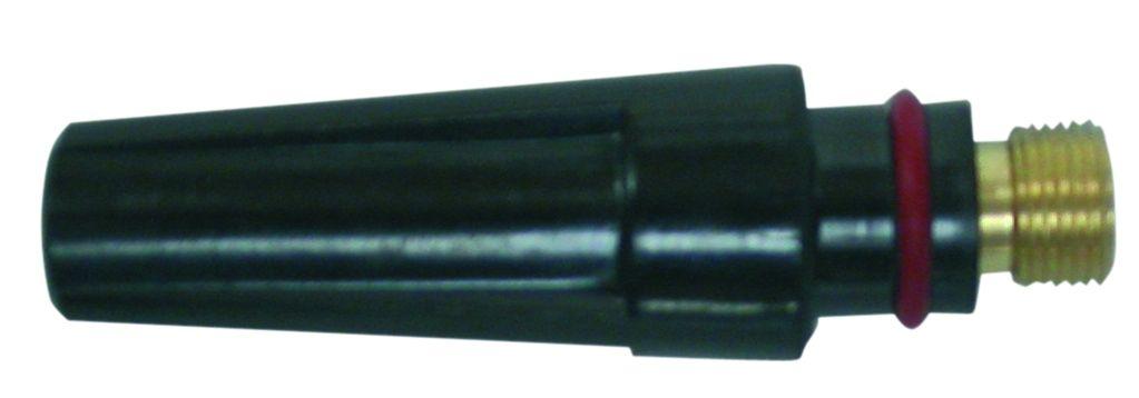 Pièces d'usure pour torches SRL ou TG 17 - 18 - et 26 série standard