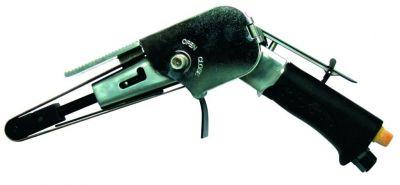 Ponceuse pneumatique à bande - 1320G