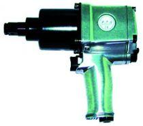 """Clé à choc 3/4"""" métal - 1500 Nm - 1161"""