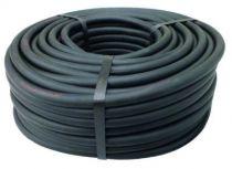 Couronne câble gainé souple en caoutchouc - HO7RN-F