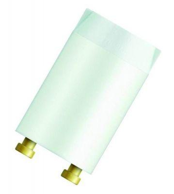 Starters montage pour tubes fluorescents