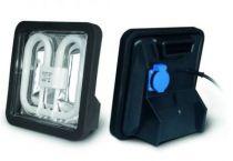 Projecteur lampe lumière froide - 230 V