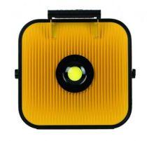 Spot led - IP 54 - bluetooth 80 W