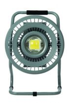 Projecteur led 200 W - IP 67