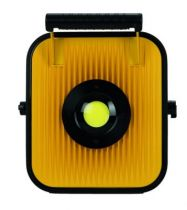 Spot led rechargeable bluetooth 20 W - IP 54
