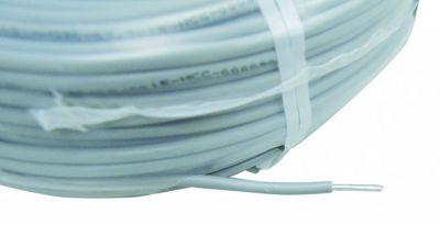 Câble de téléphone numérique