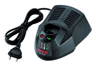Chargeurs Bosch