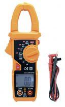 Pince ampèremétrique AC 600 A