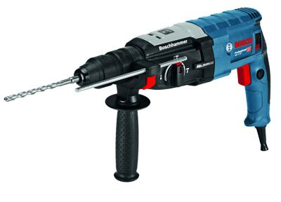 Perforateur SDS + GBH 2-28 DFV - 3.2 Joules