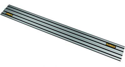 Rail pour scie circulaire DCS 576 FLEXVOLT