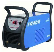 Poste à souder technologie onduleur Oerlikon Citoarc 1400 HPF et 1600 HPF