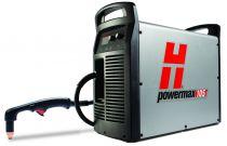 Découpeur plasma Hypertherm Powermax105®