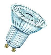 Ampoule led Parathom Retrofit PAR 16 - culot GU10